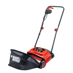 Gd300 Type 1 Lawnraker