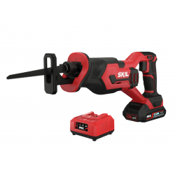 Skil 3470 - Sw1e347001 Sierra Sable Sin Cable