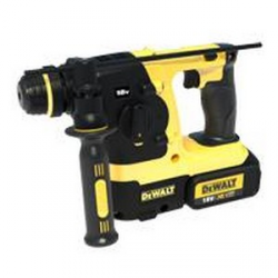 Dch213 Type 1 Rotary Hammer