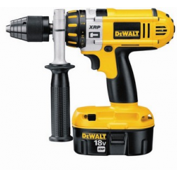 Dc925k Type 1 Cordless Drill