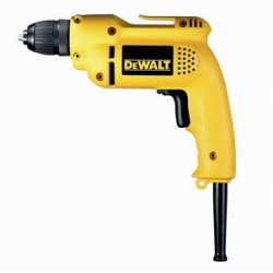 D21008 Type 1 Drill