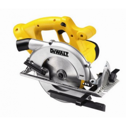 Dc390 Type 1 Circular Saw