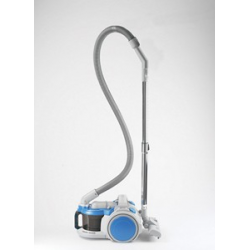 Vo1710 Type 2 Vacuum Cleaner