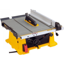 Dw744xp Type 1 Table Saw
