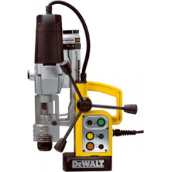 D21620k Type 1 Mag Drill Stand