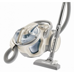 Vn2010 Type 1 Vacuum Cleaner