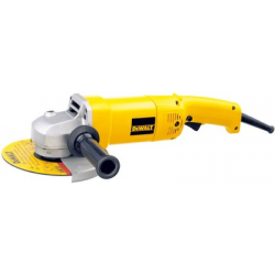 Dw840 Type 3 Angle Grinder