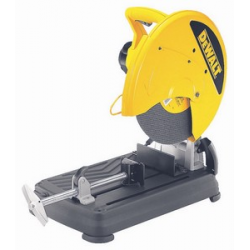 Dw871 Type 1 Chop Saw