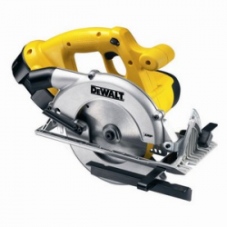Dc390k Type 1 Cordless Circular Saw