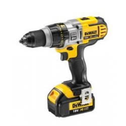 Dcd985 Type 11 C'less Drill/driver