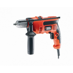 Kr604cres Type 3 Hammer Drill