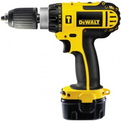 Dc745k Type 10 Cordless Drill