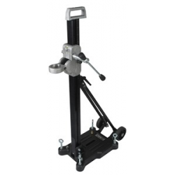 D215821 Type 1 Drill Stand
