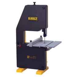 Dw738 Type 1 Bandsaw