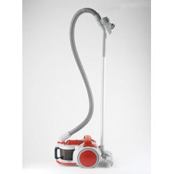 Vo1700 Type 2 Vacuum Cleaner