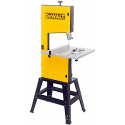 Dw876 Type 2 Bandsaw
