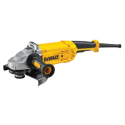 D28498 Type 1 Angle Grinder
