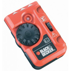 BDS200 PIPA & LIVE WIRE DETECTOR