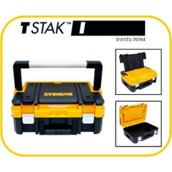 Dwst1-70704 Type 1 Workbox