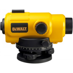 Dw096 Type 1 Optical Instrument