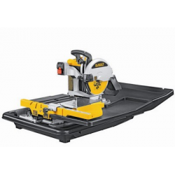 D24000 Type 2 Tile Cutter