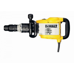 D25900k Type 2 Demolition Hammer