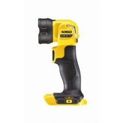 Dcl030 Type 1 Cordless Torch