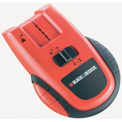 BDS300 STUD, PIPE & WIRE LIVE DETECTOR