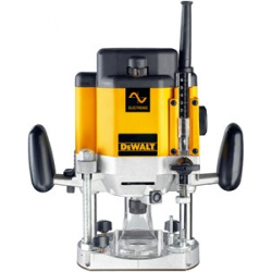 Dw625e Type 7 Plunge Router