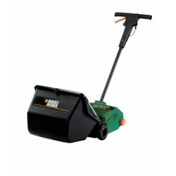 Gd200 Type 8 Lawnraker