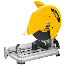D28715 Type 2 Chop Saw