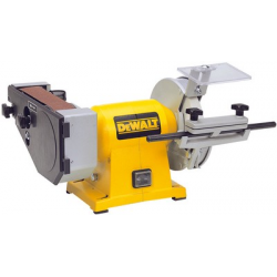 Dw753 Type 2 Bench Grinder
