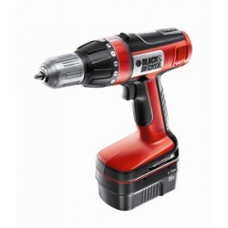 Ps182 Type H1 Cordless Drill