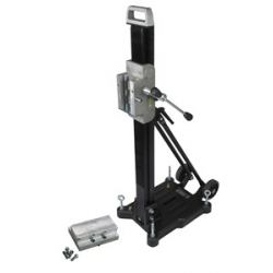 D215851 Type 1 Drill Stand