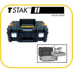 Dwst1-70703 Type 1 Workbox