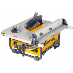 Dw745 Type 1 Table Saw