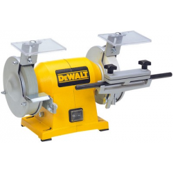 Dw754 Type 2 Bench Grinder