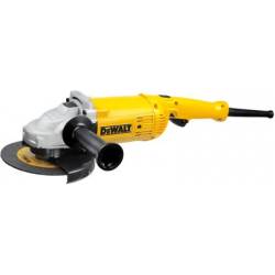 D28491 Type 4 Angle Grinder
