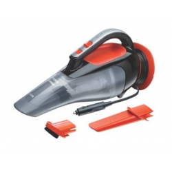 Adv1210 Car Vacuum 12v Cyclonic