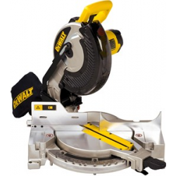 Dw713 Type 3 Mitre Saw
