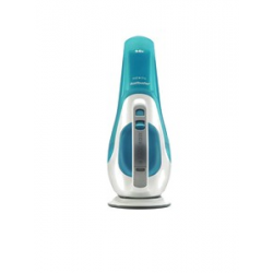 Wd9610n Dustbuster 9,6v Wet&dry Cyclonic Action